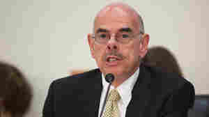 Rep. Waxman: BP 'Could Have Avoided' Oil Disaster