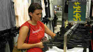 Hesitant Consumers May Slow Sales This Summer