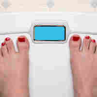 Websites That Encourage Eating Disorders Grow More Sophisticated