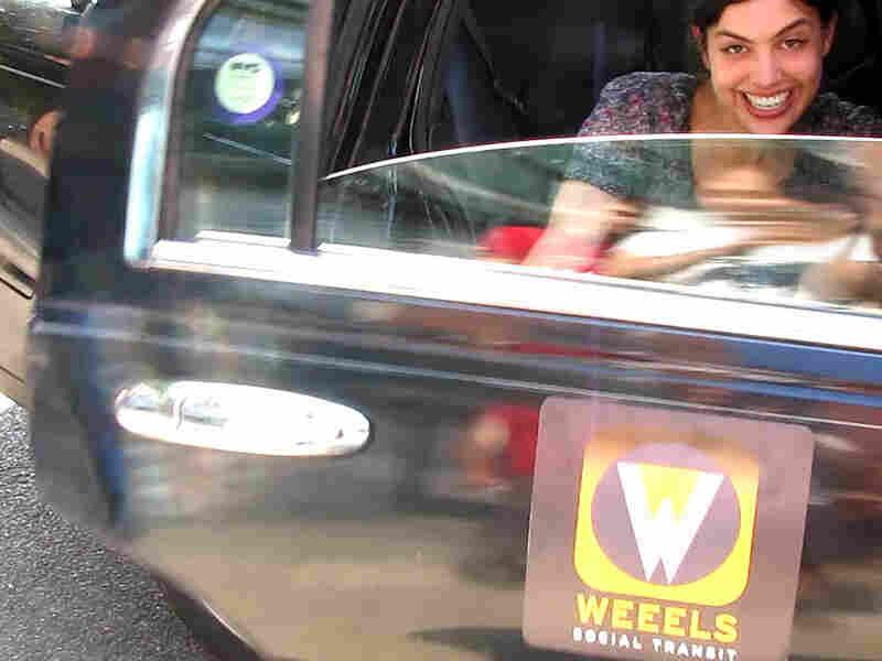 Weeels