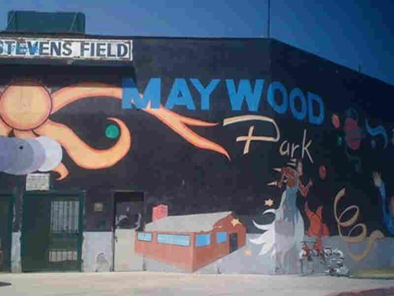 Maywood, Calif., Parks and Recreation programs will be handed over to a neighboring city.