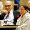 Martin Ginsburg's Legacy: Love Of Justice (Ginsburg)