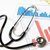 The new health law will take several years to implement.