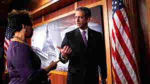 Wisconsin's Feingold Faces A Fight