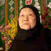 Female Imams Blaze Trail Amid China's Muslims