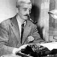 William Faulkner Goes Online, 50 Years Later