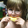 8-year-old Alex Williamson