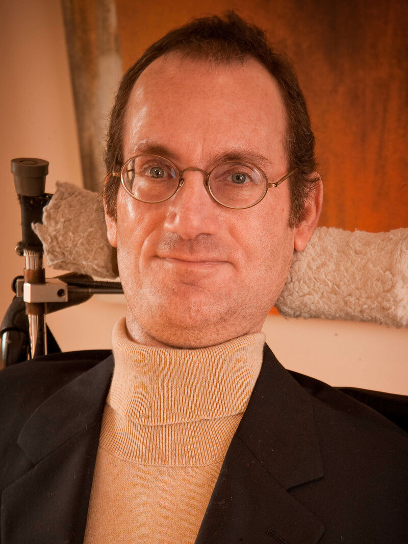 Americans With Disabilities Act: Looking Back On 20 Years Of