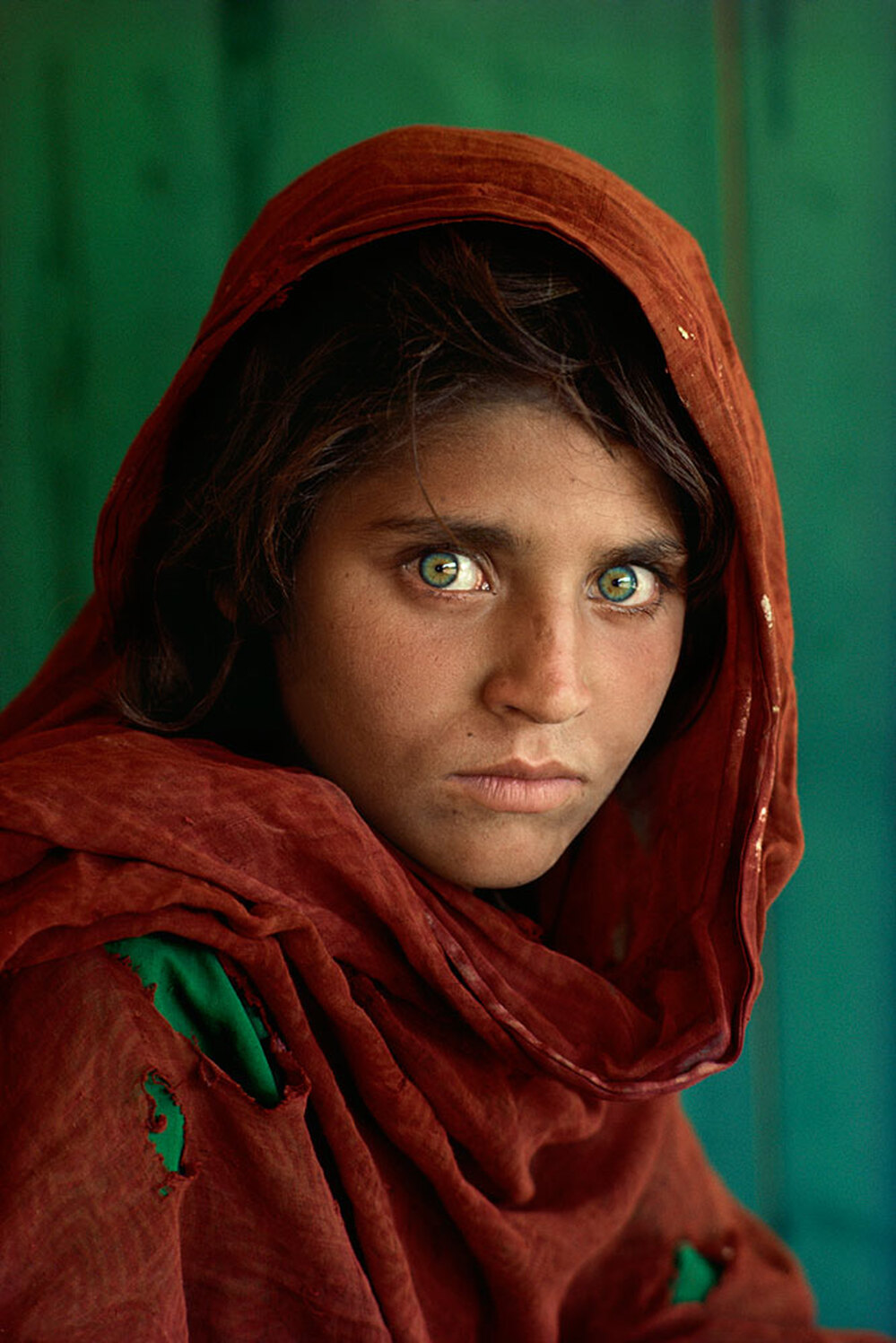 Mccurry_custom-d8f18fad4de9bb35b8dcb13c51d529c0f290463f-s51