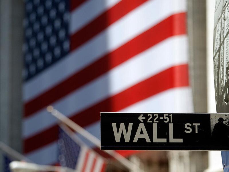 Bankers' $1 6 Billion In 'Ill-Advised' Bonuses : Planet