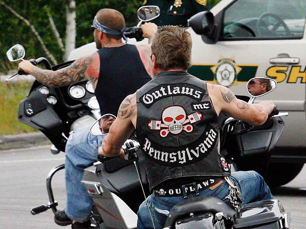 Harley Davidson Lancaster Uk