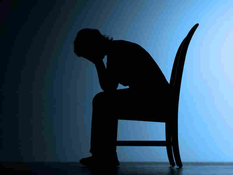 We know relatively little about whether the pain that follows a loss is necessary.