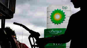 BP Station Owners Eye Return To Amoco Days