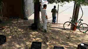 Arizona Fight Fuels Virginia Immigration Debate