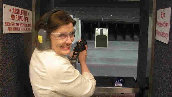 Lou Ann Zelenik, Republican congressional candidate in Tennessee. www.facebook.com/Lou.Ann.Zelenik