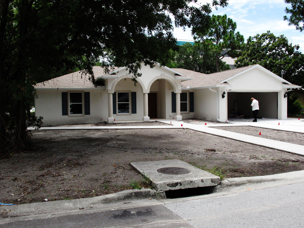 Pictures of flat houses in trinidad - House pictures on flat house in guyana, flat house design inside, flat house plans, flat house designs in florida, flat house with garage, flat houses in london,