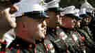 Marines Need To Regain 'Maritime Soul,' Gates Says