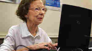 Social Networking Surges For Seniors