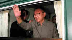 North Korea Signals Succession Plans Under Way