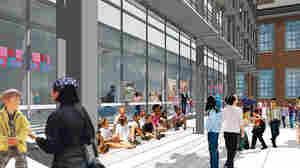 Critics Say LEED Program Doesn't Fulfill Promises