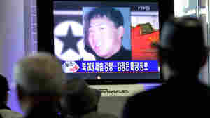 Tough Transition Awaits N. Korean Heir-Apparent