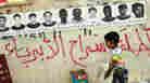 Tense Political Climate Precedes Vote In Bahrain