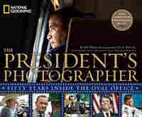 The President's Photographer