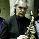 Hilliard Ensemble with Jan Garbarek