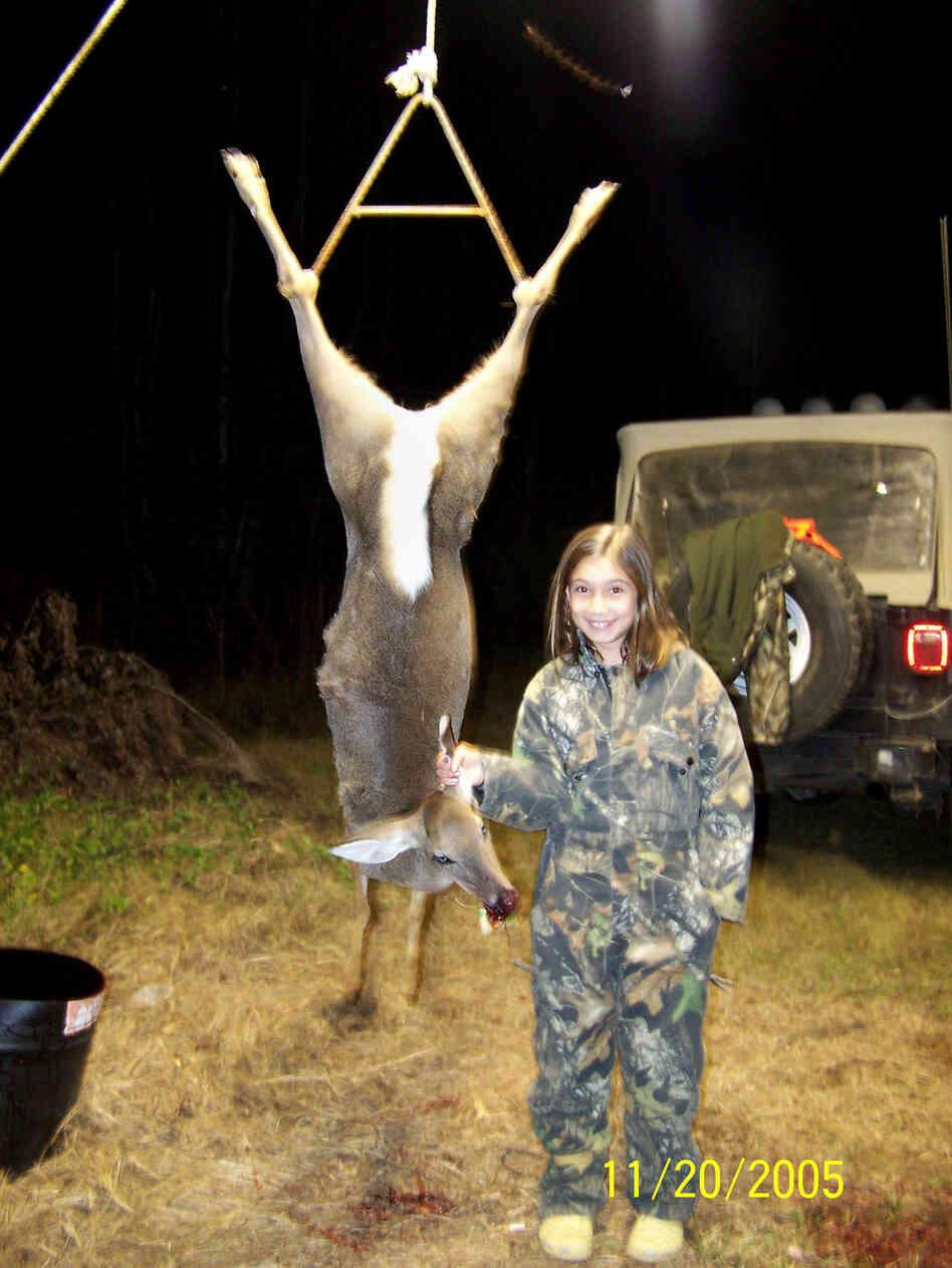 kill buck buddhist single women • portville — christopher alan norton, 33, of 6693 depot st, kill buck,  franklinville woman killed in single-vehicle crash police reports 8/14/18:.