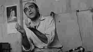 Celebrating Niemeyer, Brazil's Modernist Master