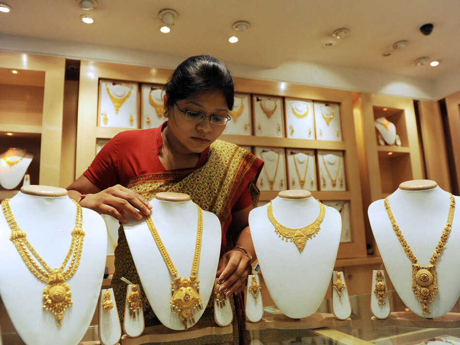 consumer culture in india Consumer agency of urban women in india nita mathur modernity, consumer culture and construction of urban youth identity in india: this consumer culture.