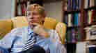 Ted Olson, Gay Marriage's Unlikely Legal Warrior