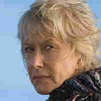 Helen Mirren Twists Shakespeare In 'The Tempest'