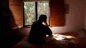 Good Samaritans Open Homes As Safe Houses
