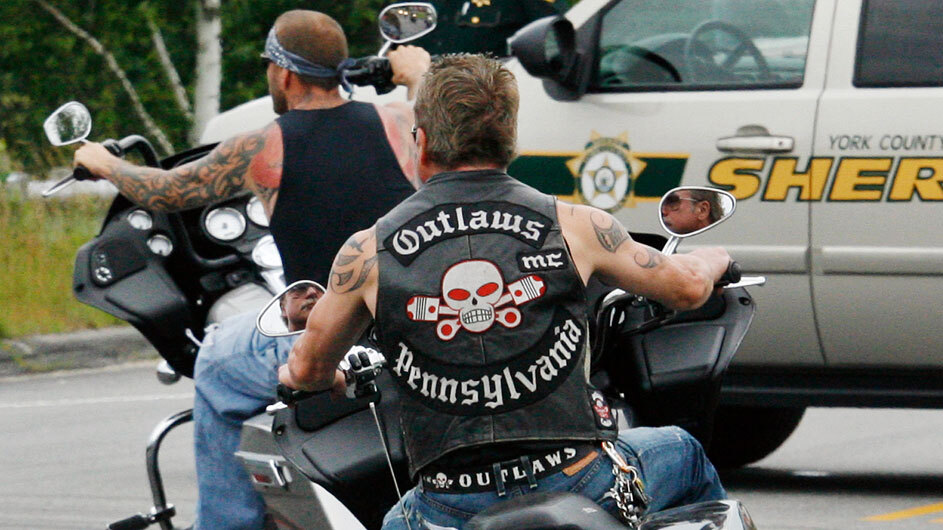 Terminology  Riding Club and Motorcycle Club Education