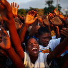 A Year Of Challenges: Haiti After the Quake