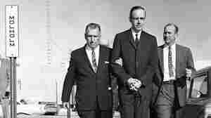 Fame Through Assassination: A Secret Service Study
