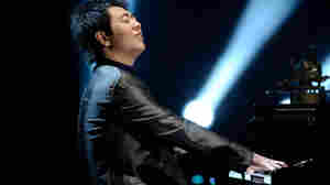 Did Pianist Lang Lang Intend To Snub The U.S.?
