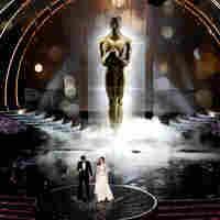 Oscars 2011: The 83rd Annual Academy Awards