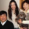 Sheng Family