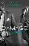 Damage Control, by Kate McMurray
