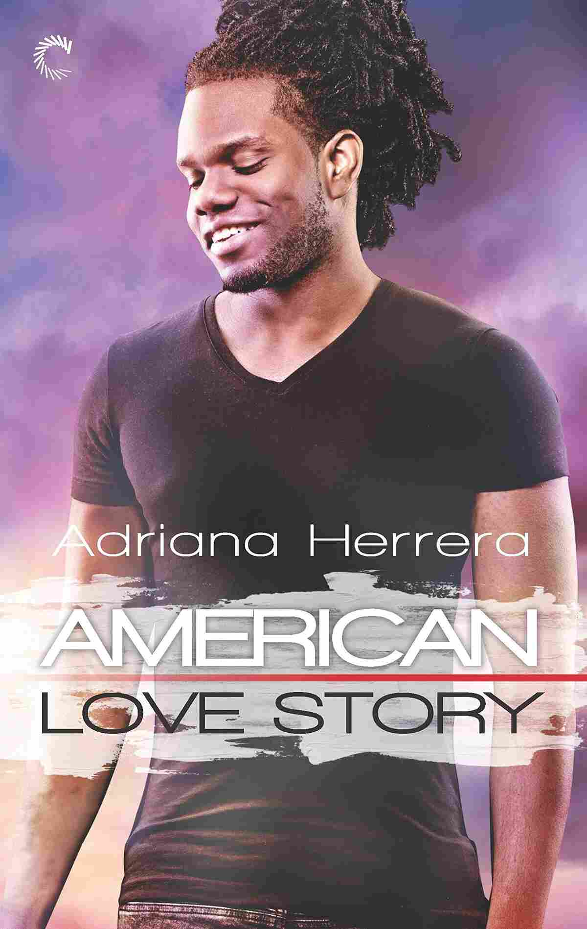 American Love Story, by Adriana Herrera