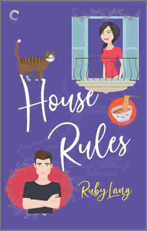 House Rules, by Ruby Lang