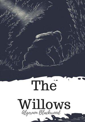 100 Best Horror Novels And Stories : NPR