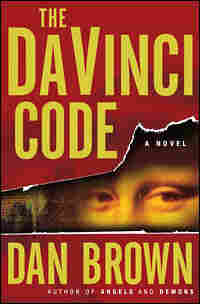 Dan Brown's 'The Da Vinci Code'