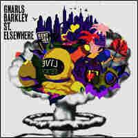 Gnarls Barkley's 'St. Elsewhere'