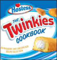 'The Twinkies Cookbook'