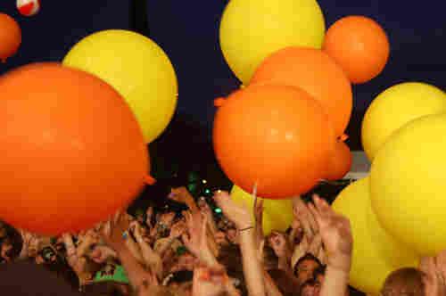 balloons-p4k.jpg
