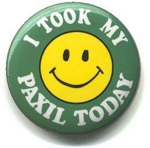 PaxilJpeg.jpg