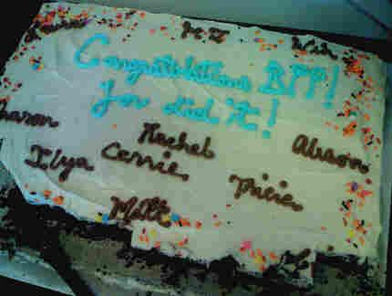 cake_430.jpg